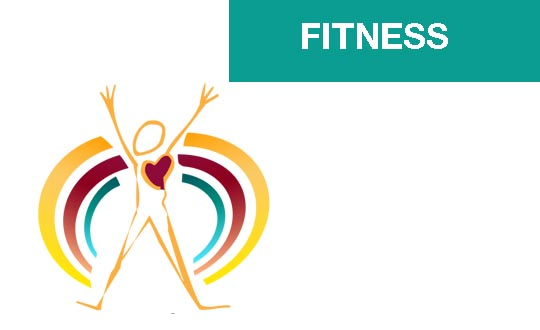 <b>4 Surprising Benefits of Exercise</b>