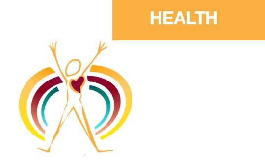 <b>Top 7 Healthy Heart Tips</b>